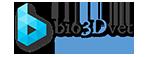 bio3Dvet